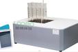 LB-SM360智能石墨消解仪农业食品检验领域