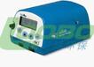 路博直供防爆粉尘仪AM510适用于工业卫生和职业安全