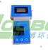 路博廠家LB-RJY-1A便攜式溶解氧儀微電腦光電子比色檢測
