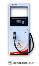 甘肃加油机,甘肃加油机价格图片