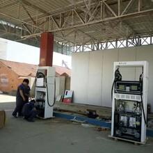 油氣回收在線監測圖片