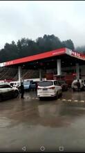福建加油機,莆田加油機,加油站設備圖片