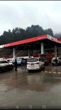 福建加油机,莆田加油机,加油站设备图片