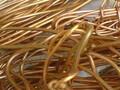 废黄铜回收价格,废黄铜回收介绍,废黄铜回收等图片