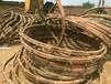 北京海淀电缆多少钱一公斤热线回收