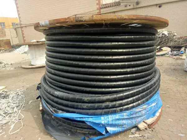 北京通州电缆多少钱一公斤多少钱一公斤