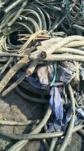 北京通州铜排回收上门回收