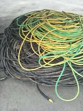 北京顺义电线电缆回收多少钱一公斤