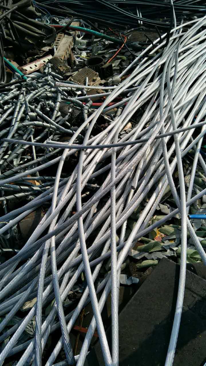 北京电缆多少钱一公斤价格回收