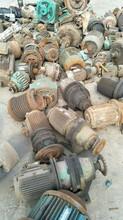 北京通州铜管回收热线回收
