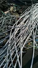 北京顺义电线电缆回收上门回收