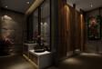 大理专业特色精品酒店设计公司——红专设计