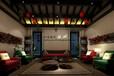 大理专业特色星级酒店设计公司-红专设计