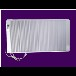 无锡别墅/自建房安装暖气片方法介绍