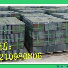 耐磨铸石板生产厂家宁津天龙公司图片