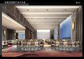 郑州酒店装修如何选择装饰公司河南专业酒店装修设计公司图片