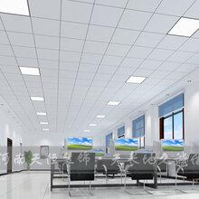 郑州综合性办公楼装修公司—办公楼设计好坏直接影响到公司实力