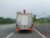 台南水罐消防车生产厂家