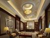 广元专业特色酒店设计公司——红专设计