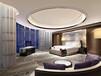 资阳酒店设计公司——红专设计