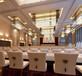泸州商务酒店设计公司-红专设计