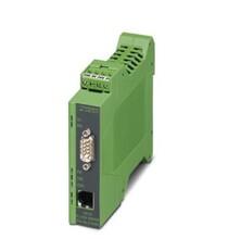 江西2902043光电隔离器厂家厂家直供图片
