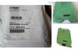 陜西2864419國內無菌隔離器廠家質量可靠