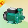 威乐水泵PUN600EH德国威乐WILO水泵深圳威乐水泵销售图片