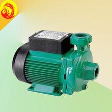 威乐水泵PUN600EH德国威乐WILO水泵深圳威乐水泵销售