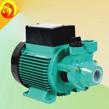 威乐水泵-PWN-162EH自吸式水泵深圳德国威乐WILO水泵销售