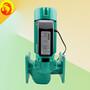 威乐WILO水泵,PH-402EH热水循环泵,德国威乐水泵图片