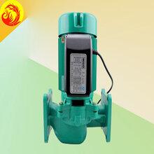 威乐WILO水泵,PH-402EH热水循环泵,德国威乐水泵