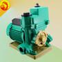 威乐WILO水泵,PW-251EH热水循环泵,德国威乐水泵图片