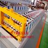 780大圓弧彩鋼壓瓦機設備優質780型壓瓦機廠家生產直銷
