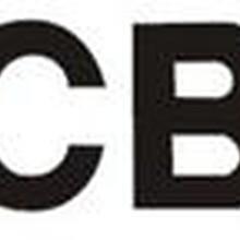 专业ce认证机构,CE认证服务,国际cb认证,电器CE认证,灯具ce认证