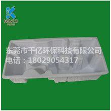 唐山抗震紙內襯制造廠家,質優價廉,選擇千億紙內襯!