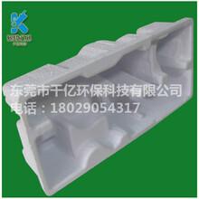 三明绿色环保包装纸托生产厂家,物美价廉,信赖千亿包装纸托!