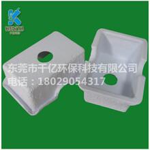 邢台环保可降解包装纸托供应商,质优价廉,选择千亿包装纸托!