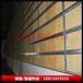 干挂石材幕墙用岩棉板,规格齐全,品质优,生产周期短