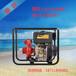 柴油机2寸高压水泵价格