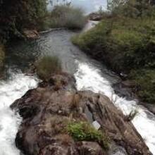 省内温泉旅游公司组团省内旅游线路从化温泉两日游