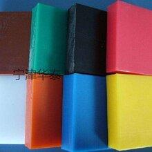 920万分子量UPE板材/超高分子量聚乙烯板