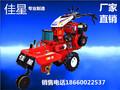 田园管理机、开沟机、培土机、柴油全齿轮开沟培土机、汽油除草旋耕机图片