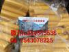 陕西玉米碱水馍机报价,玉米馍馍机现货