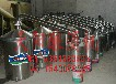 固液态发酵皆可酒设备,经久耐用蒸酒机