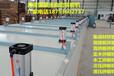 江西全自動板材拼板機、全自動液壓拼板機多少錢
