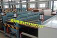 山東棗莊木工拼板機價格、專業集成材指接板拼板機多少錢一臺