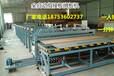 高频拼板机多少钱一台、高频拼板机厂家价格、高频拼板机价格表
