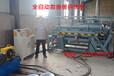 連云港自動拼板機、自動液壓拼板機價格、液壓拼板機價格表