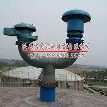 液压安全阀GYA油罐顶排气放气阀储罐备用呼吸阀安全泄压阀图片